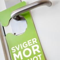 svigermor-1000x400