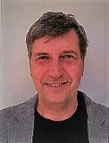 Torleif Håheim
